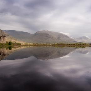 Top 7 Lochs in Scotland
