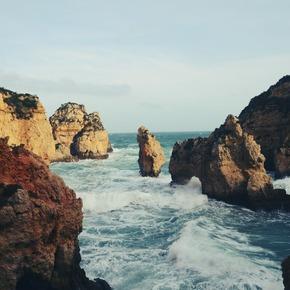 Il Portogallo