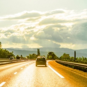 Finding the perfect road trip planner
