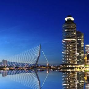 Milieuzones in Nederland